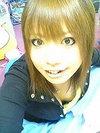学生☆マコさん