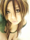 アスミ(^-^)☆さん