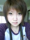 小倉優子似キョウコさん