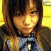 ノゾミ☆さん
