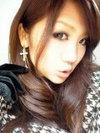 山田弘美さん
