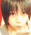 ☆☆美恵☆☆さん