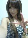 坂東裕子さん