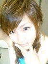 香取芳子さん
