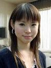 清美32歳ですさん